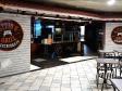 ADESIVO Restaurante Sitio´s Grill
