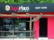 FACHADA Japa Haus Sushi