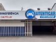 FACHADA Autenticar - Itajaí /SC