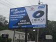 PAINEL Chimas