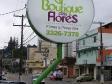 TÓTEN Boutique das Flores